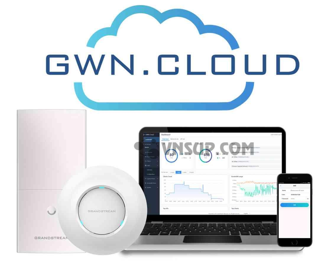 gwn cloud combinationn graphic_0